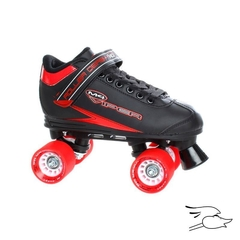 Roller Patin Derby Viper M4