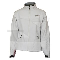 Campera Soft Shell Athix 1324