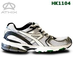 Zapatilla Athix HK-1104 OUTLET
