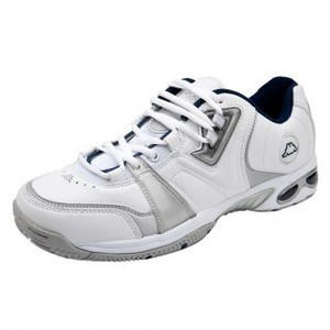 Zapatilla Kappa Tenis Queen Court