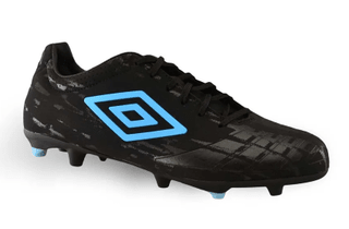 Botines  Umbro Accuro II  Club