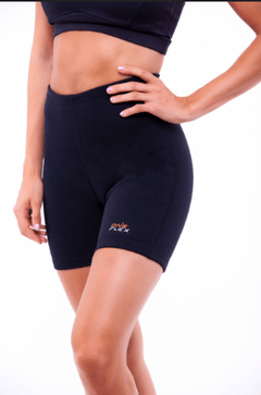 Calza reductora One Flex Neoprene