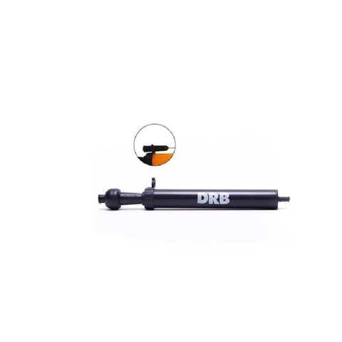 Inflador DRB Simple Con pico