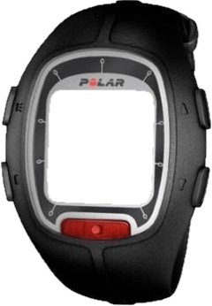Malla Polar RS100