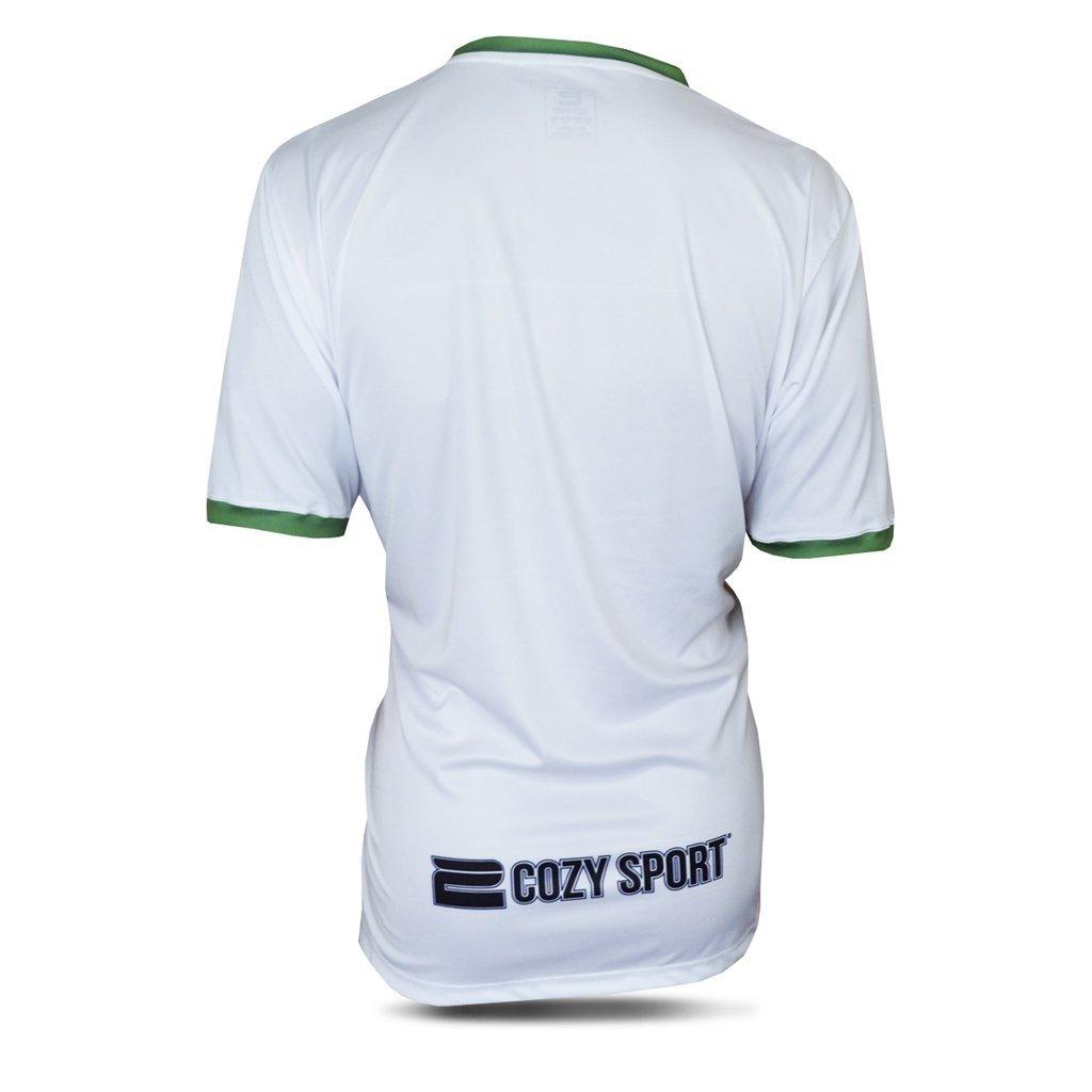 Camiseta de Futbol FUT018 Naranja Camiseta de Futbol FUT018 Naranja -  comprar online 2e3693c8c2881