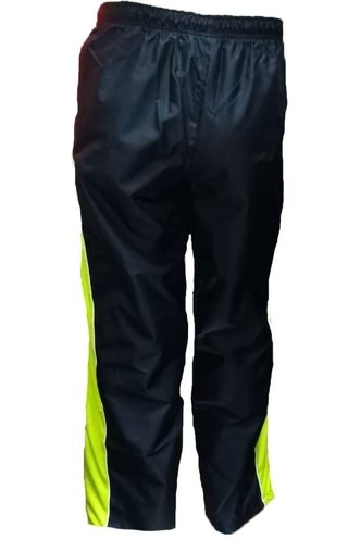 Pantalon Proccer Impermeable Rugby - comprar online