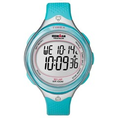 Reloj Women IM CLEAY VIEW 30 LAPS - TIMEX T5K602