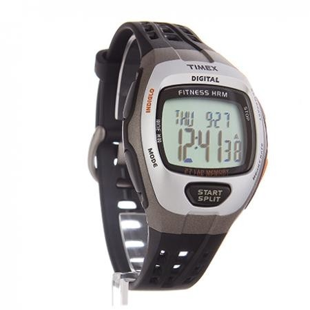 Reloj Men ZONE TRAINER HRM - TIMEX T5K735