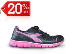Zapatillas Diadora Running Ultra -