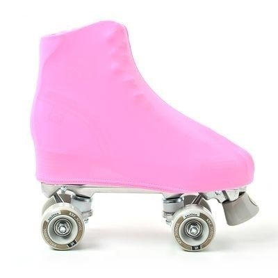 Cubre patin - Rollers