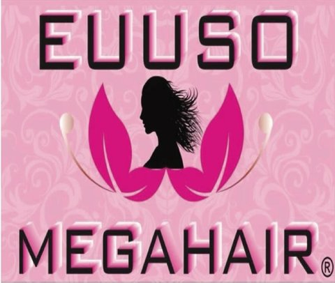 Shop Eu Uso Mega Hair