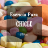 Esencia Pura «Chicle» x250cc.