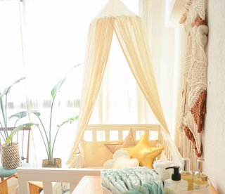 CANOPY - MÖA NORDIC HOME