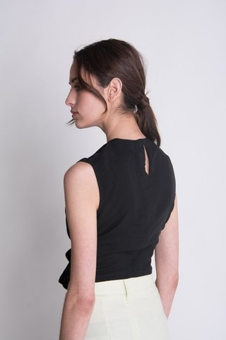 Blusa 'Edith' - Jorge Fashion & Tailoring