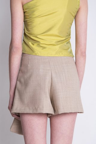 Short 'Elba' - Jorge Fashion & Tailoring