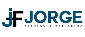 Jorge Fashion & Tailoring