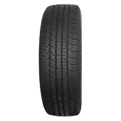 Neumáticos Goodyear Eagle Sport 195/65 R15 en internet