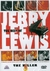 DVD - The Best Of Jerry Lee Lewis