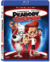 Blu-ray 3D  As Aventuras de Peabody e Sherman  Usado