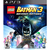 PS3 - Lego Batman 3 Beyond Gotham
