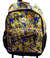 Mochila The Simpsons Family Gd7403404