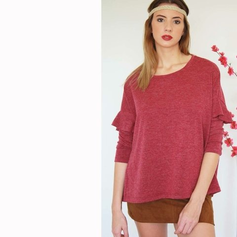 Sweater Nolita