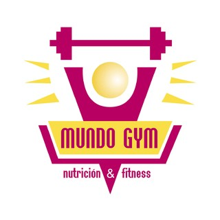 CELL MAX ENA - Mundo Gym