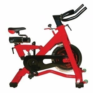 Bicicleta Spinning Profesional 7078d