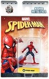Spiderman - Nano Metalfigs
