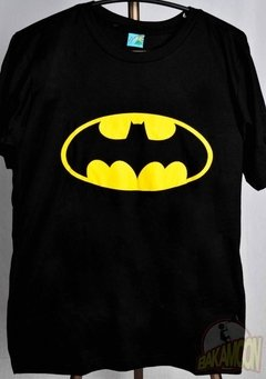 batman-camisa-dc