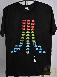 space-invaders-camisa-geek