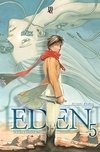 Eden: it's an Endless World - Volume 05