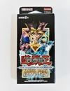 Yu-Gi-Oh! The Dark Side Of Dimensions - Movie Pack Edição Secreta - comprar online