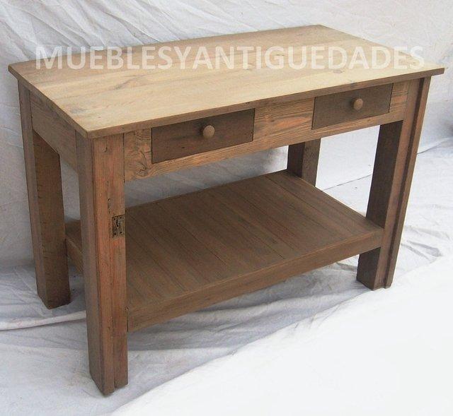 Comprar vanitorys en muebles y antiguedades argentina for Muebles antiguos argentina