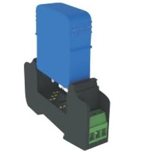 comprar-dps-rs-system-embrastec-rs485