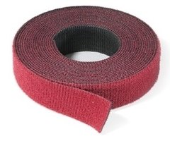 Fita Velcro One Wrap Anti-chamas 180cm x 19mm - comprar online