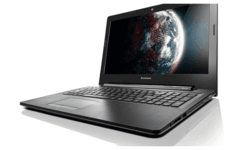 Notebook Lenovo G50-30 15.6