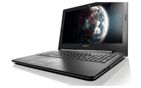 Notebook Lenovo G50-80 i5