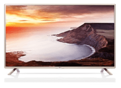 TV Led Smart LG 42