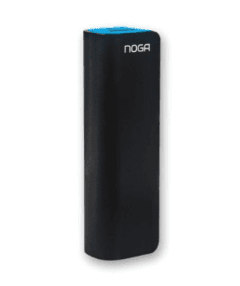 Cargador Noga Power Bank 2600mAH