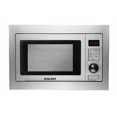 Tienda online de cocinasonline - Microondas de empotrar ...