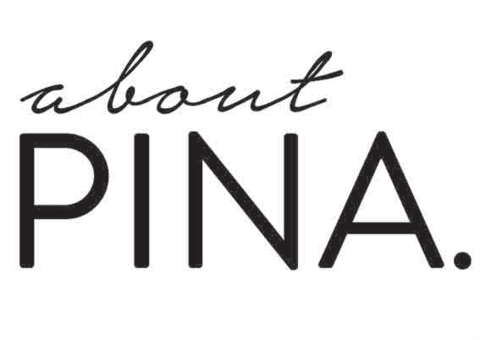 About PINA