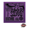 ERNIE BALL - Encordado para Guitarra Eléctrica - 011-048 - PD2220