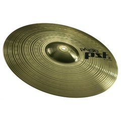 PAISTE - Linea PST3 - Crash de 18""