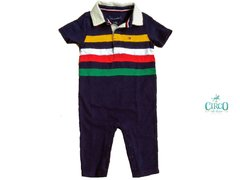 macacao-tommy-bebe-body-romper-hilfiger-roupa-caxias-do-sul