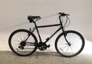 BICICLETA SPORTSMAN PROFESSIONAL ROD. 26 MOUNTAIN BIKE (USADO)