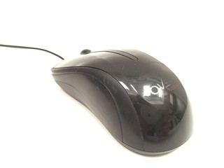 MOUSE OVER TECH MODELO MJ328 (USADO)