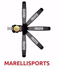 Manija De Embrague Protaper Rebatible Motocross Marelli - Marelli Sports