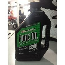 Aceite Suspension Maxima Fork Oil 10 Marellisports en internet