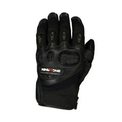Guantes Nine To One Con Protecciones Civik Marelli Sports - comprar online